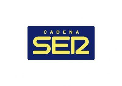 campaña radio Ser en AN Publicidad Agencia publicidad Málaga