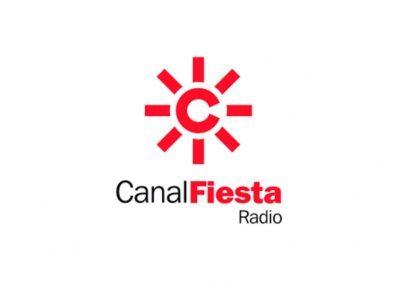 campaña en canal sur radio en AN Publicidad Agencia publicidad Málaga