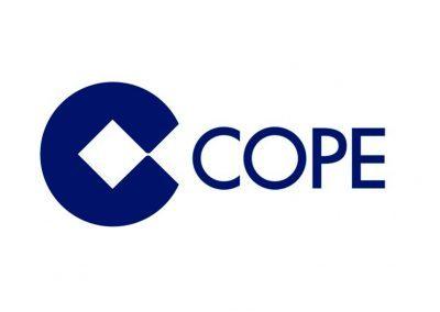 logo-cope-anpublicidad