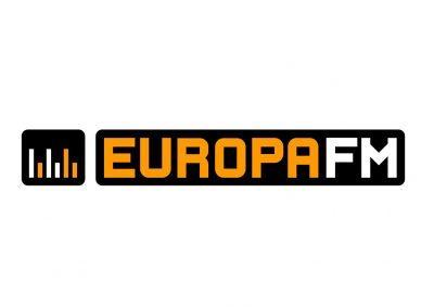 logo-europafm-anpublicidad