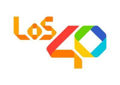 campaña radio en 40 principales en AN Publicidad Agencia publicidad Málaga