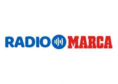 campaña radio marca en AN Publicidad Agencia publicidad Málaga