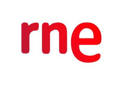 campaña rne fm en AN Publicidad Agencia publicidad Málaga