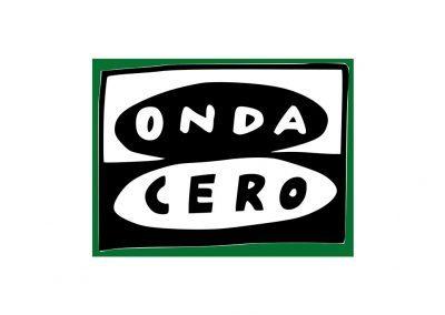 logos-radios-ondacero-anpublicidad