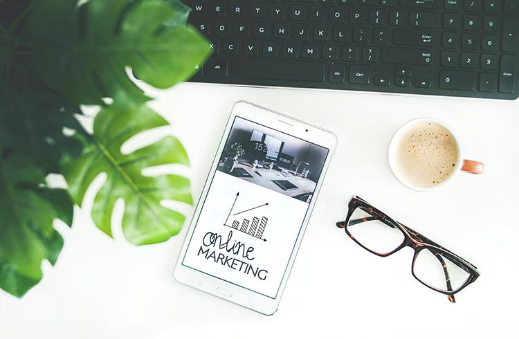 marketing-online-anpublicidad