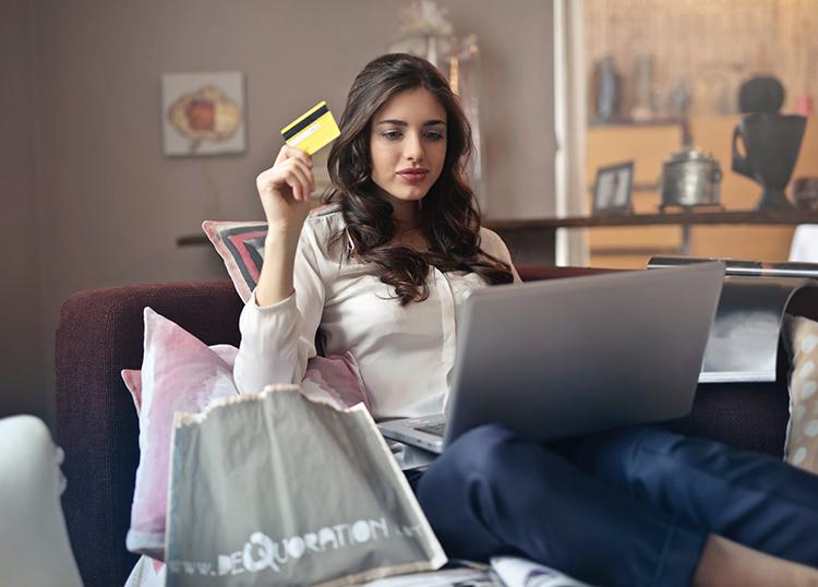 Prosumidor - Blog - ANPublicidad