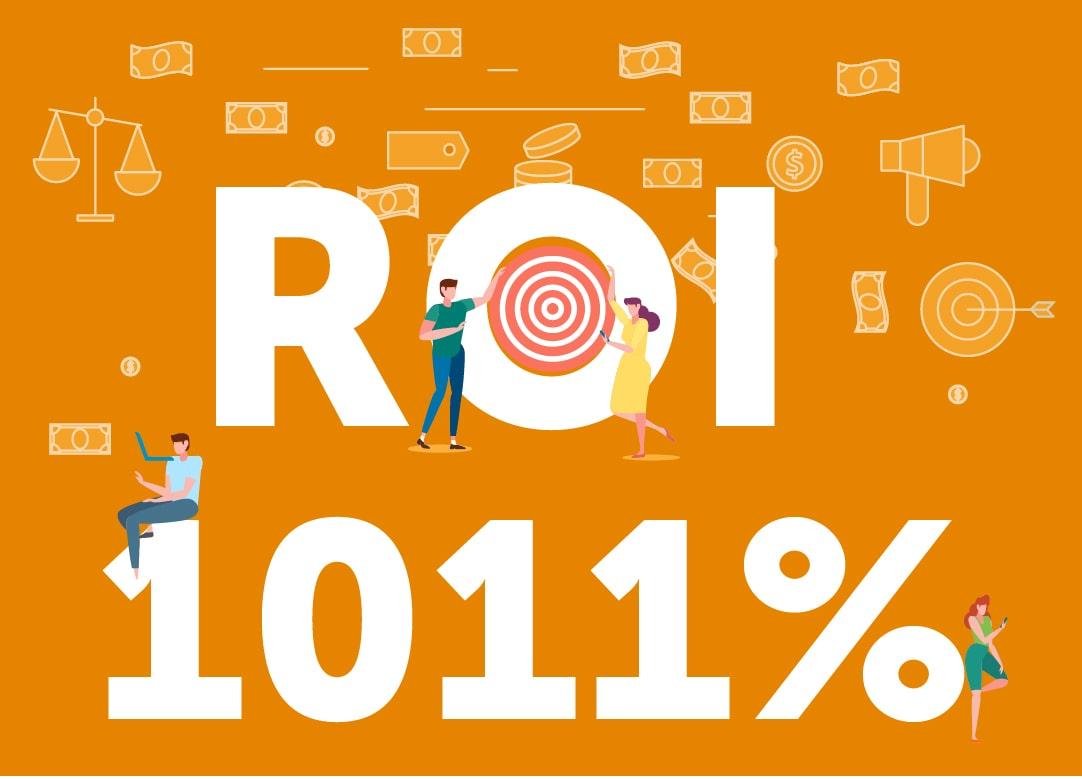 campaña facebook e instagram aquavelis roi 1011