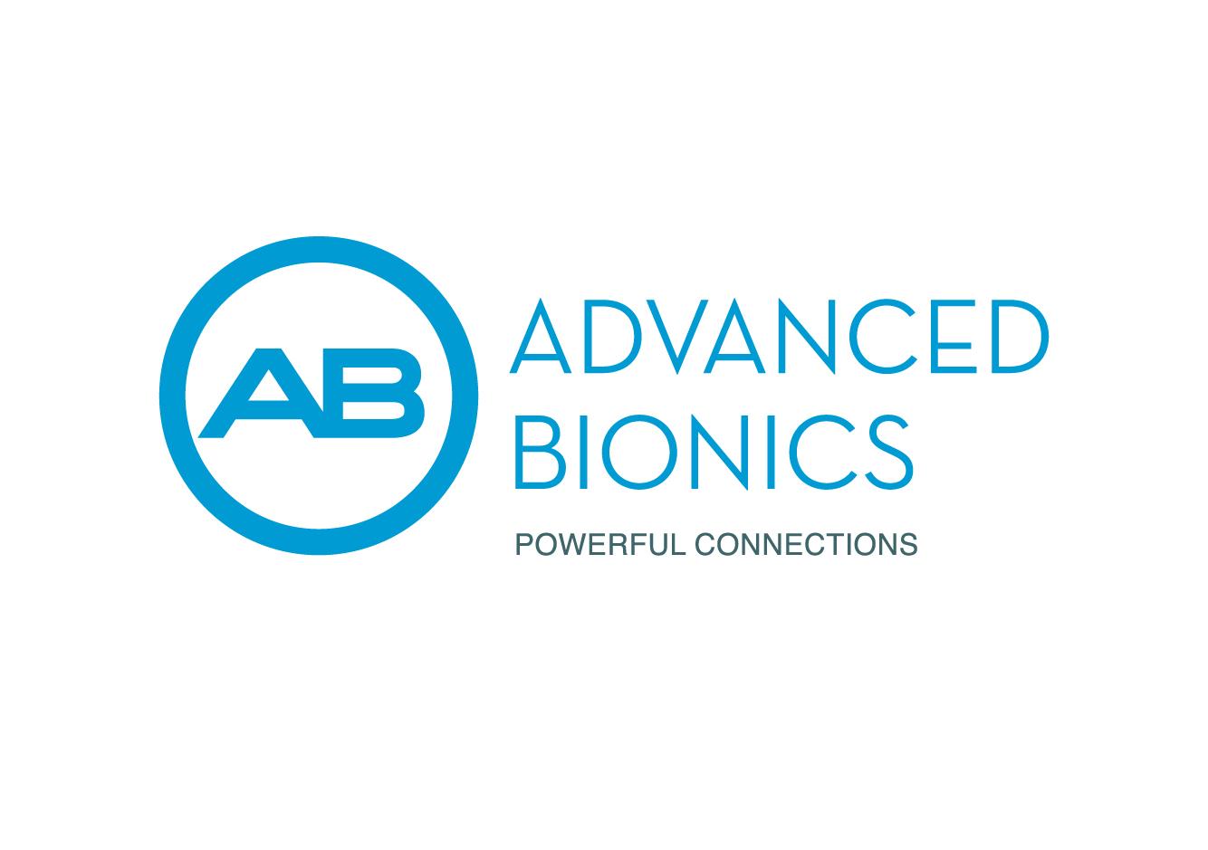 diseño gráfico Advance Bionic